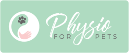 Physio for Pets